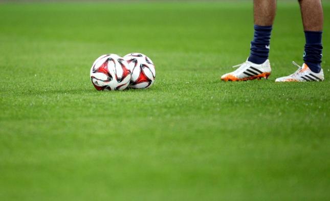2. Bundesliga: Nürnberg dreht Partie gegen Karlsruhe per Elfmeter