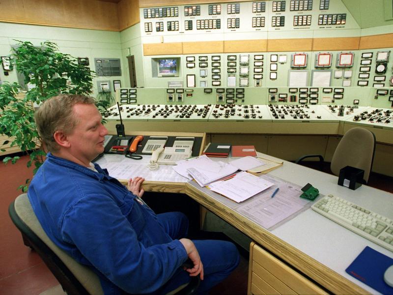 """Negative Strompreise: """"Wir können uns diesen Irrsinn auf Dauer nicht leisten"""""""