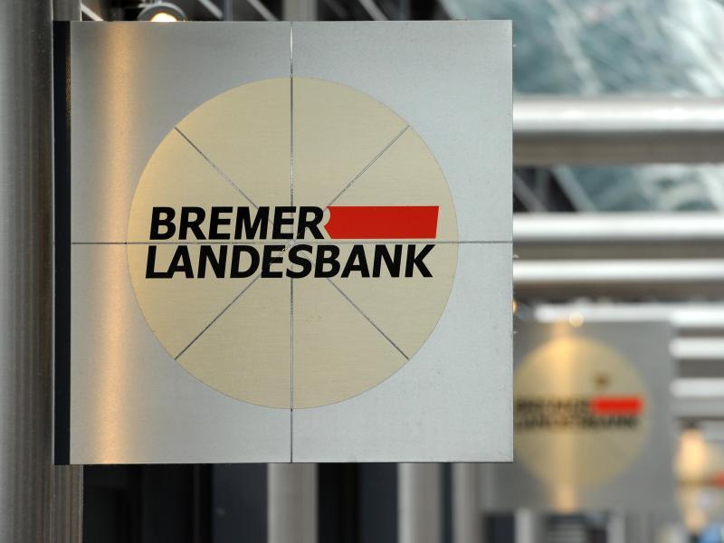 1,4 Milliarden Euro Defizit: Schiffskredite verstärken Schieflage bei Bremer Landesbank
