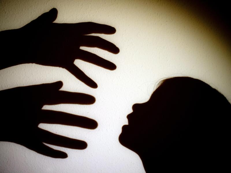 "Fall Rebecca: Initiative Vermisster Kinder fordert ""Amber Alert"" auch in Deutschland"