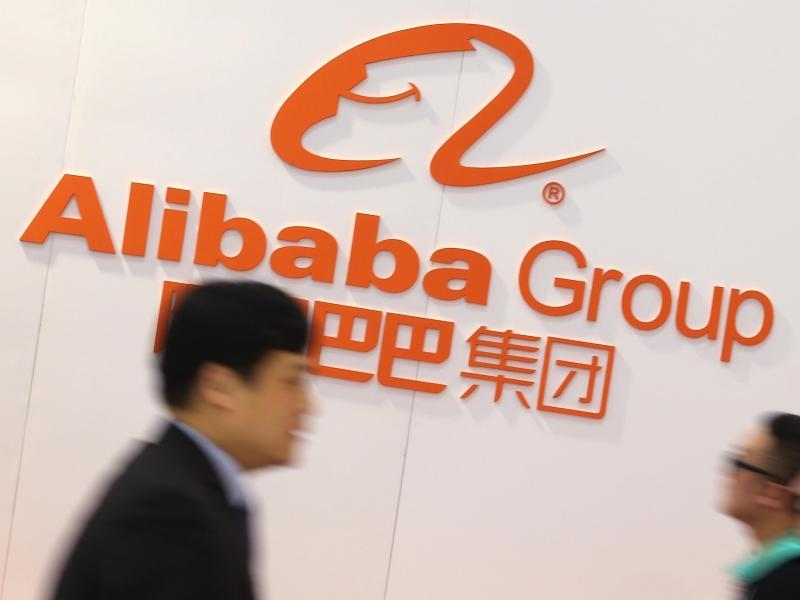 Analysten: Pekings kartellrechtliche Untersuchungen versuchen, den privaten Sektor unter Kontrolle zu kriegen
