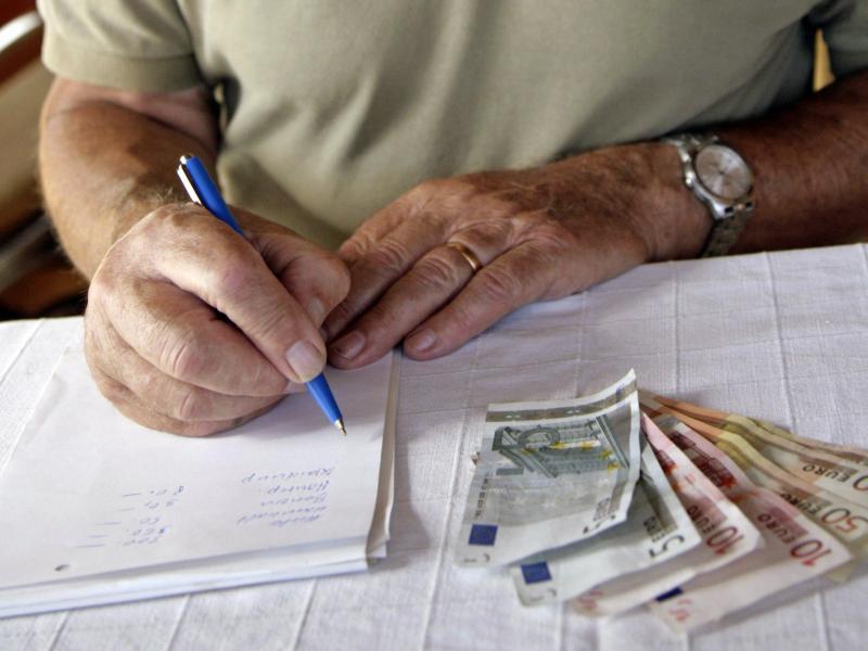 Rückabwicklung von Lebensversicherungen kann sich für 40 Millionen Kunden auszahlen