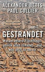 Buchcover_Gestrandet