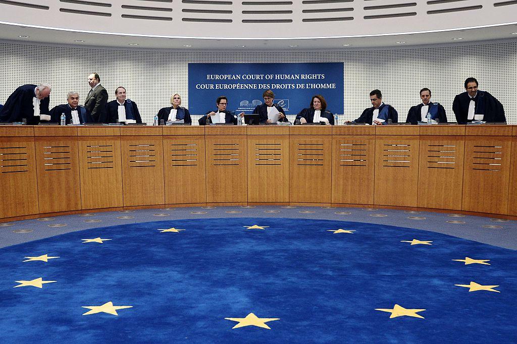 Europäischer Menschenrechtsgerichtshof lehnt Eilantrag gegen Pflichtimpfung ab