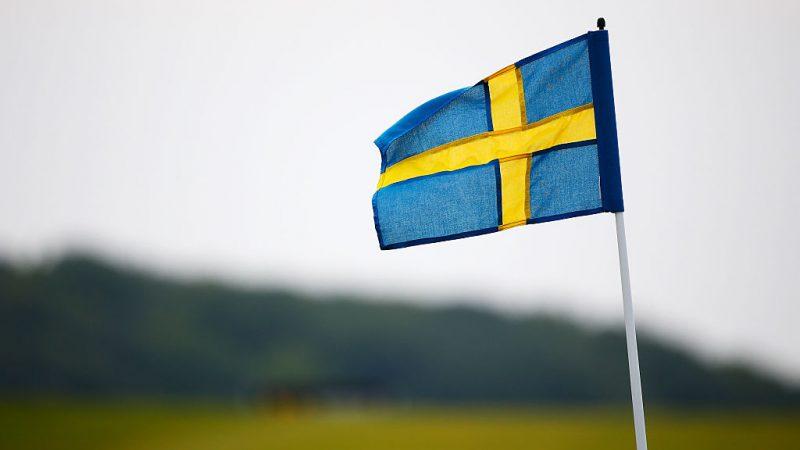 Das Dilemma um die AfD in Thüringen erinnert eine Journalistin aus Schweden an die Wahl der Schwedendemokraten.