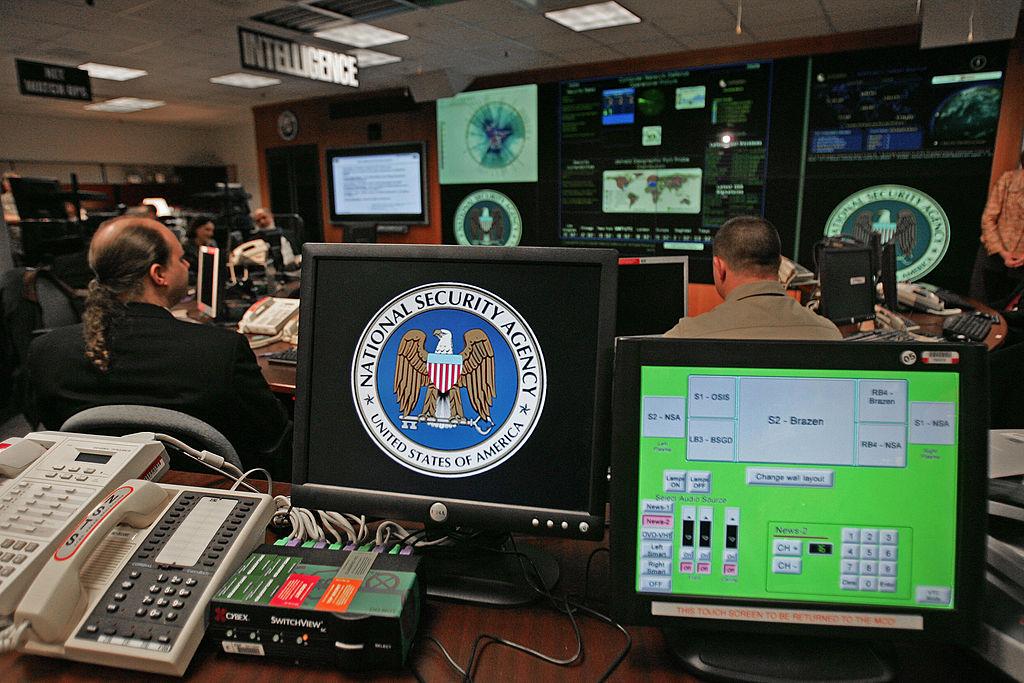 Leaks zeigen: NSA hat sich Zugang zu Zahlungsverkehrssystem Swift verschafft und Banken im Nahen Osten überwacht