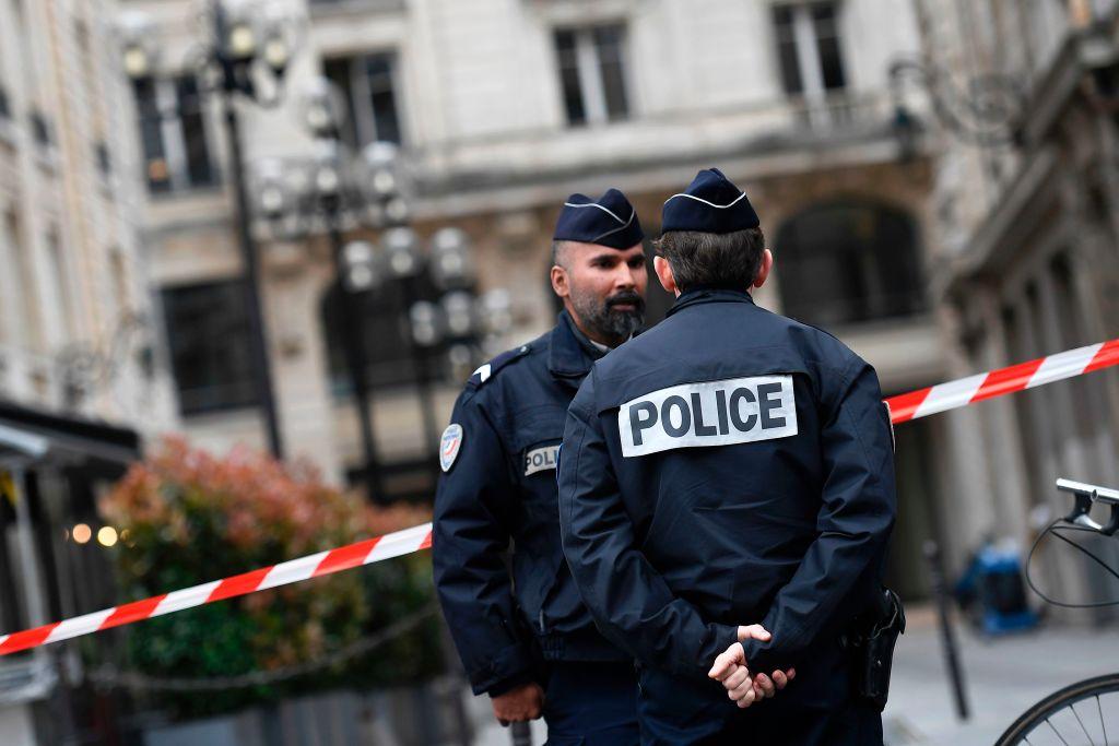 Frankreichs einst meistgesuchter Verbrecher mit Hubschrauber aus Haft geflohen