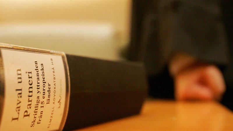 Kirchensteuer Verheiratet Einer Ausgetreten