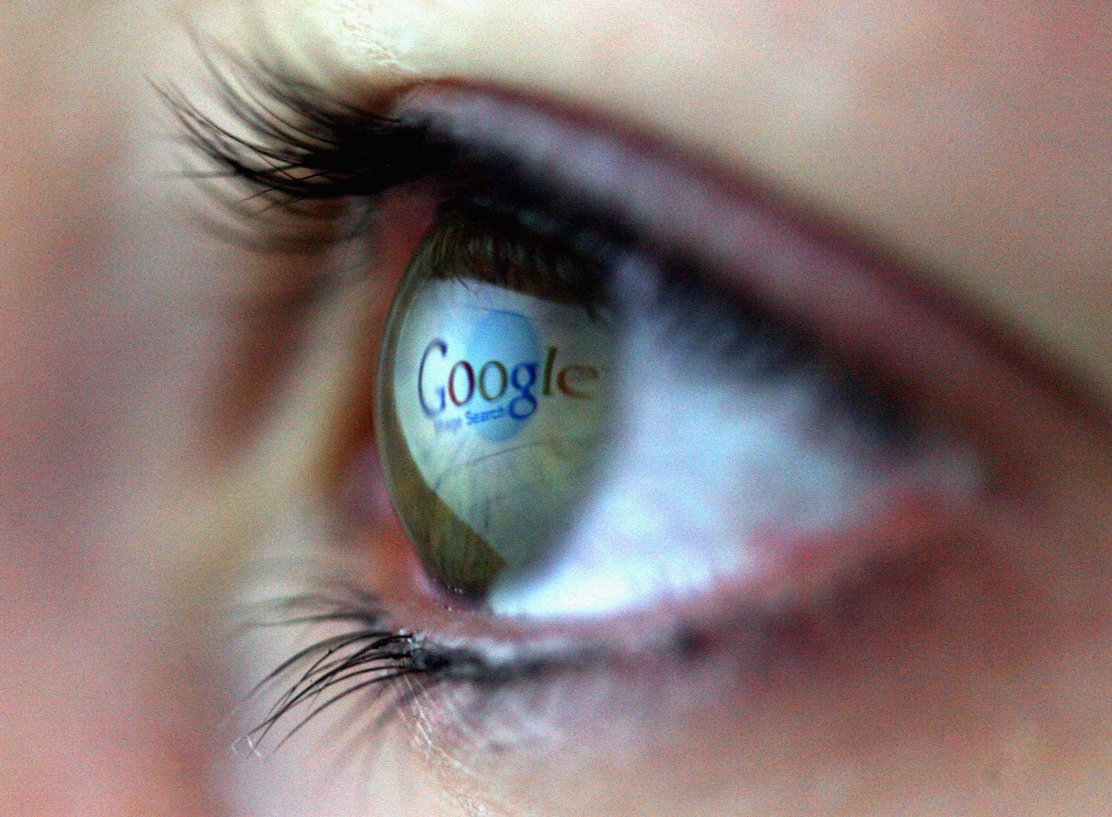 """Google geht gegen Webseiten vor – Konservative Media-Plattformen auf """"Schwarzer Liste""""?"""