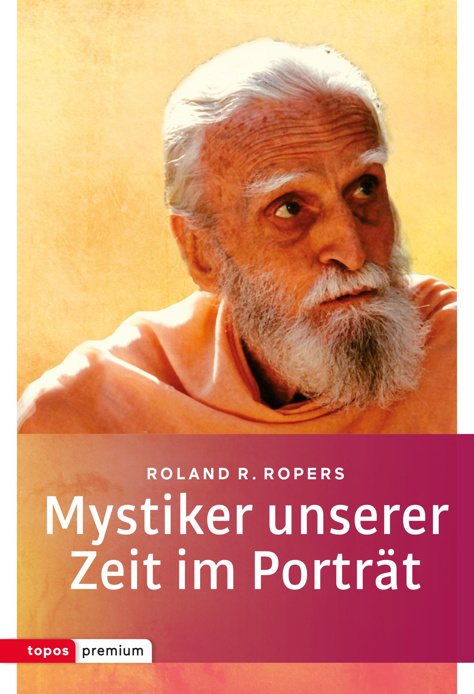 Foto: cover topos Verlag