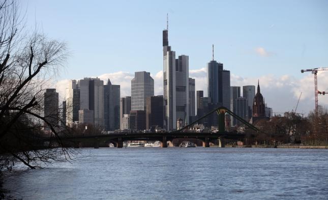 EU-Bankenunion: Deutsche Banken müssen mehr Geld an Abwicklungsfonds abführen