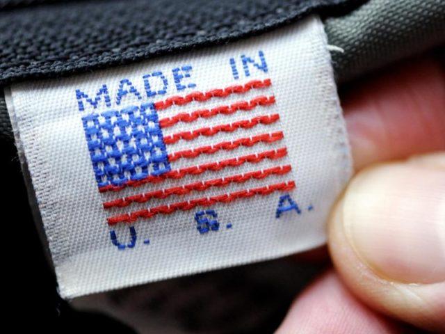 Die USAwollen das nordamerikanische Handelsabkommen Nafta nuin doch nicht mehr aufkündigen. Foto: Maurizio Gambarini/dpa
