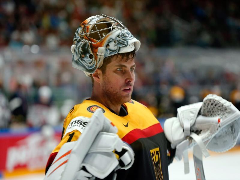 Eishockey-Nationalteam verliert vorletzten WM-Test 3:4
