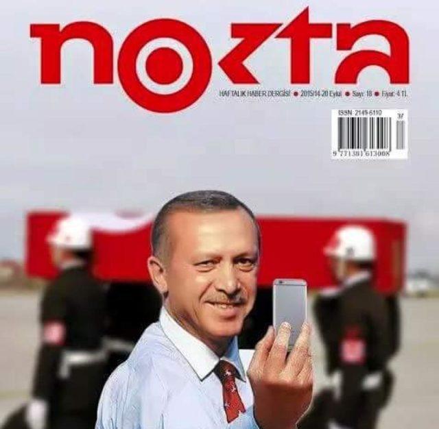 Cover-Nokta