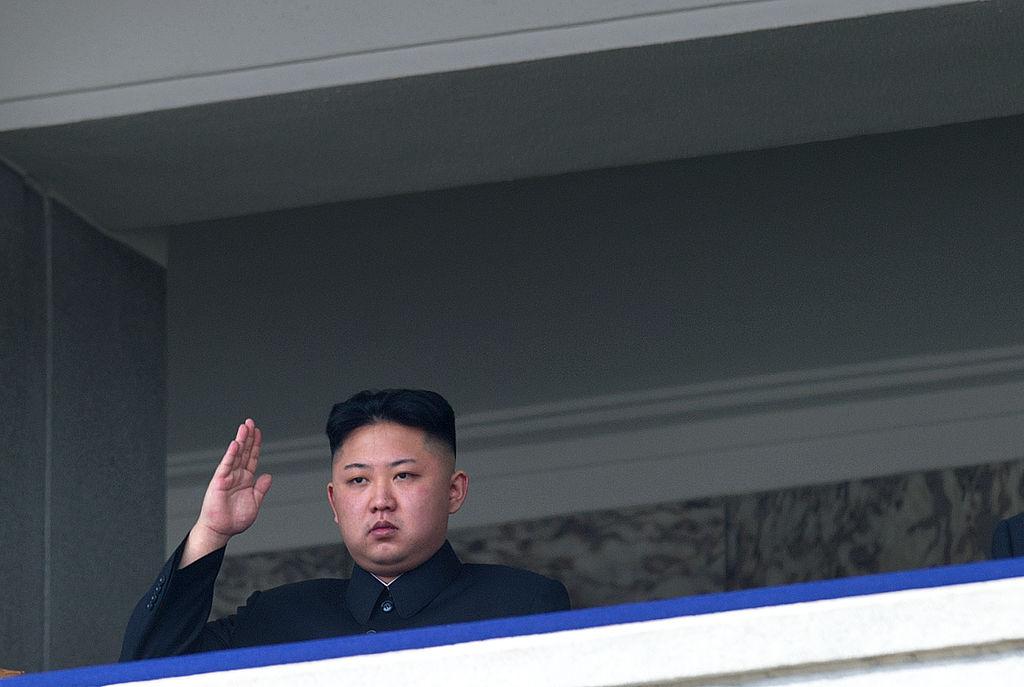 """Nordkorea deutet Gesprächsbereitschaft mit USA an – Dialog """"unter richtigen Bedingungen"""" möglich"""