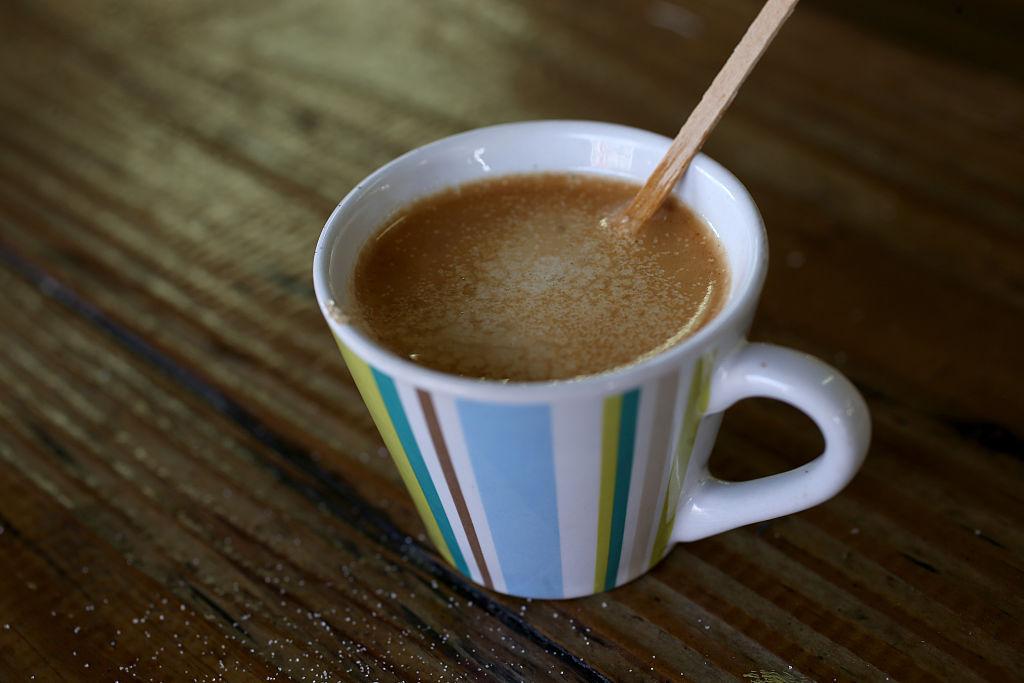 Sucht nach Kaffee? Hier 9 Tipps für gesunde Alternativen