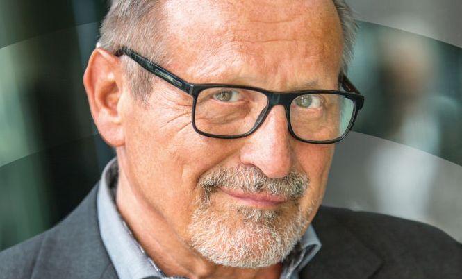 Konstantin Wecker wird 70: Das ganze schrecklich schöne Leben in Poesie und Widerstand