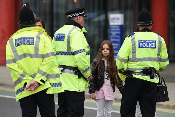 Update zu Manchester – Wie kann ein Notfallpsychologe Opfern und Angehörigen von Terror oder Katastrophen helfen?