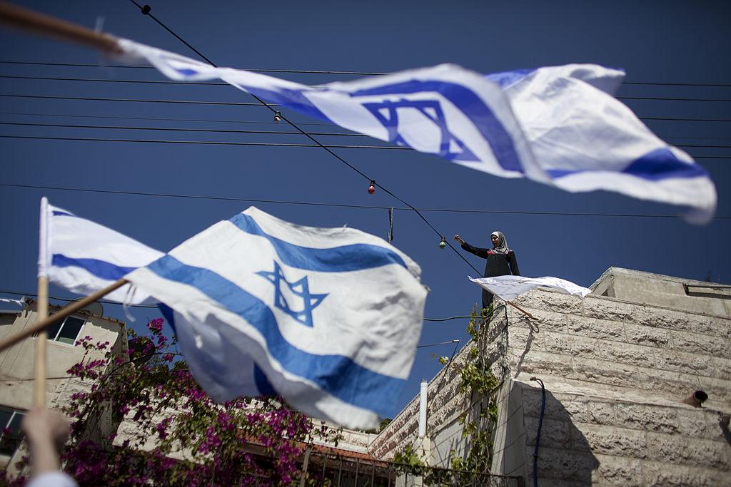 """Israelischer Minister: """"Es ist an der Zeit, Assad zu ermorden"""""""