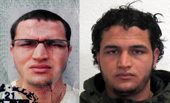 Berliner Polizeipräsident will mögliche Vertuschung im Fall Amri untersuchen