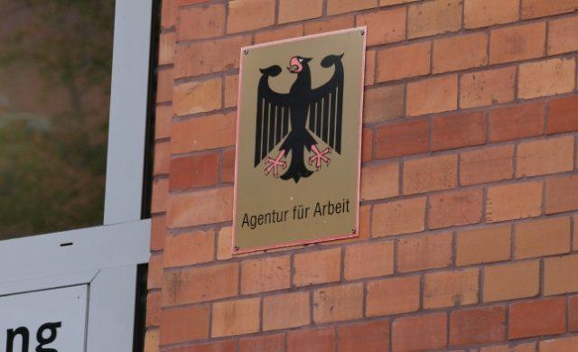 Bundesagentur für Arbeit Foto: über dts Nachrichtenagentur
