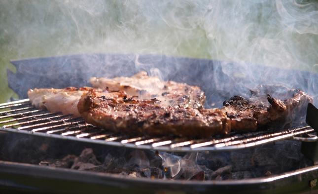 Koalition will Missbrauch von Werkverträgen in Fleischbranche stoppen