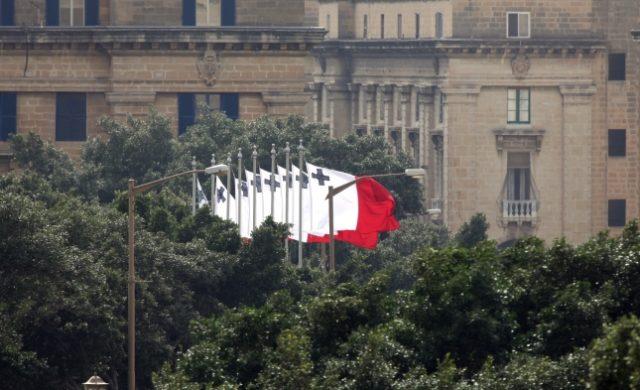 Malta Foto: über dts Nachrichtenagentur