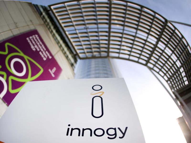 RWE-Tochter Innogy baut professionelles E-Sport-Team auf – um Informatiker zu gewinnen