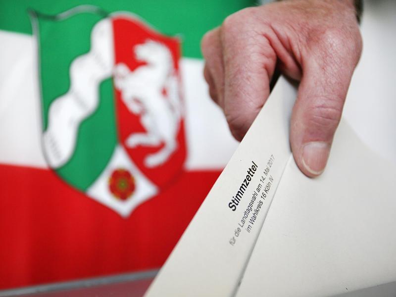 NRW wählt am 15. Mai neuen Landtag – Landesparlament Baden-Württemberg hat sich konstituiert