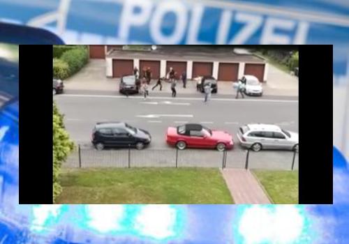 Foto: Screenshot Youtube & Friso Gentsch, dpa