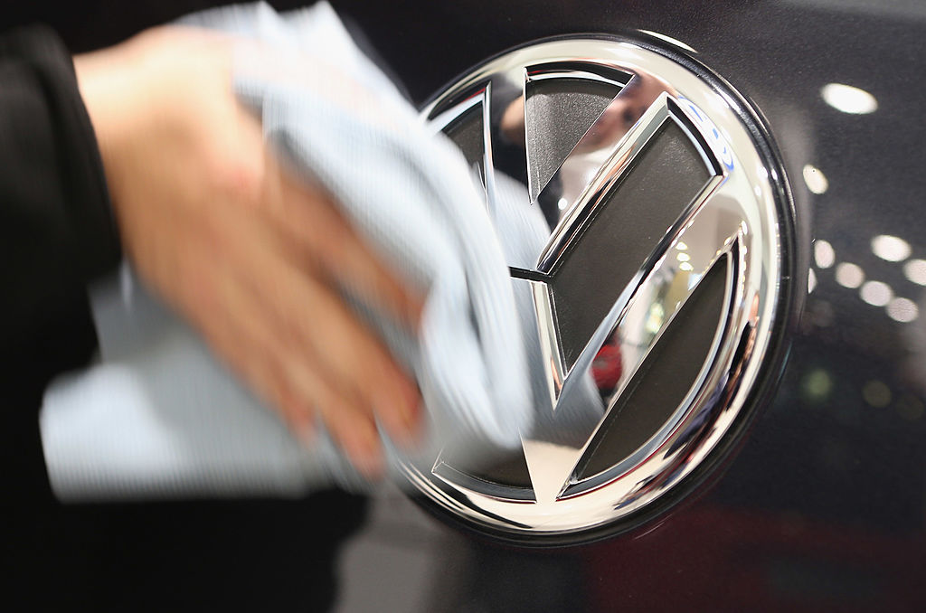 VW will mögliche Defekte nach Abgas-Umrüstung kostenlos beheben