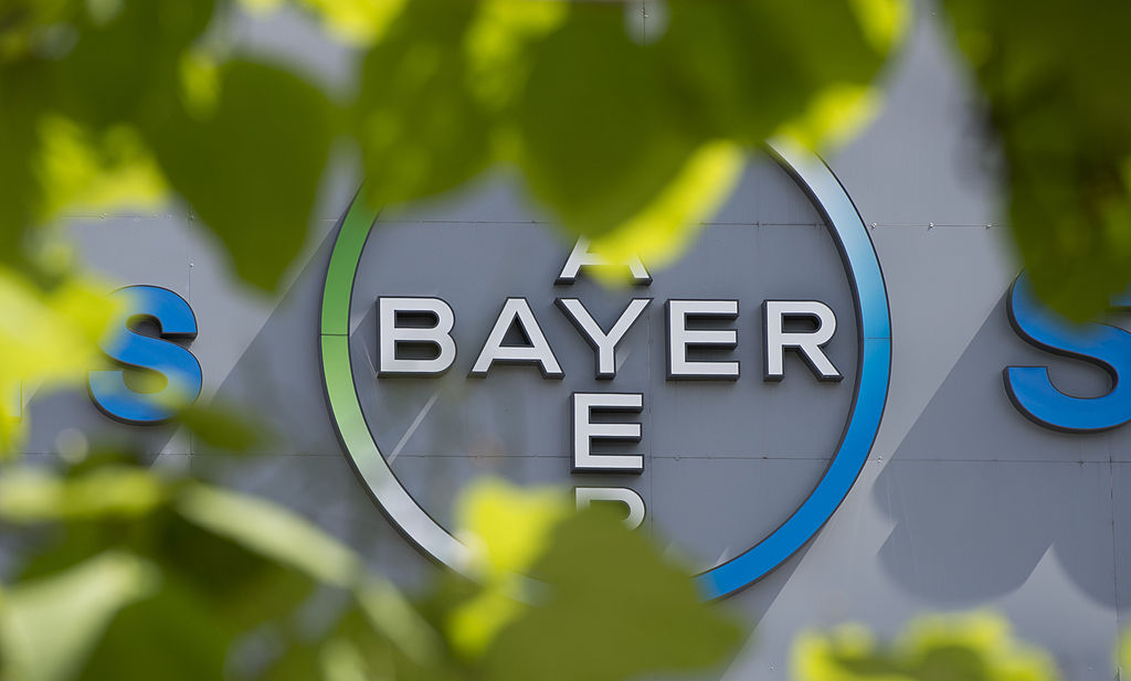Krank durch Hormonspiralen? – Über 2.600 Frauen klagen gegen Bayer