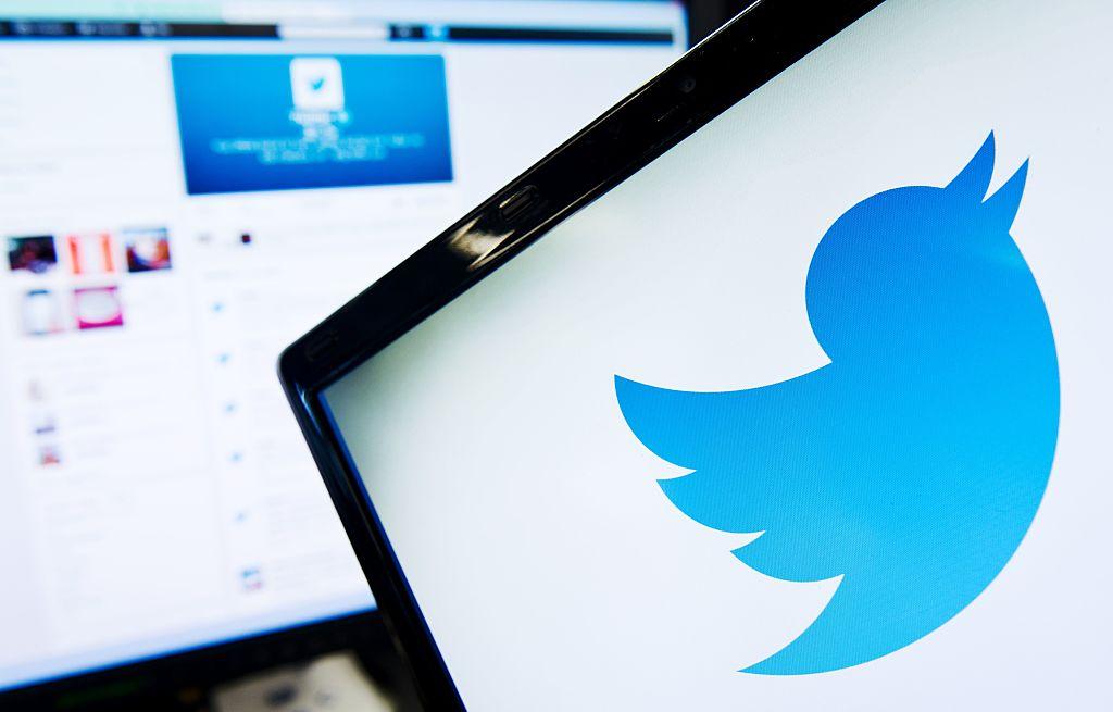 Tod nach Pfizer-Impfung: Twitter sperrt Medien-Konto wegen Bericht über 13-Jährigen
