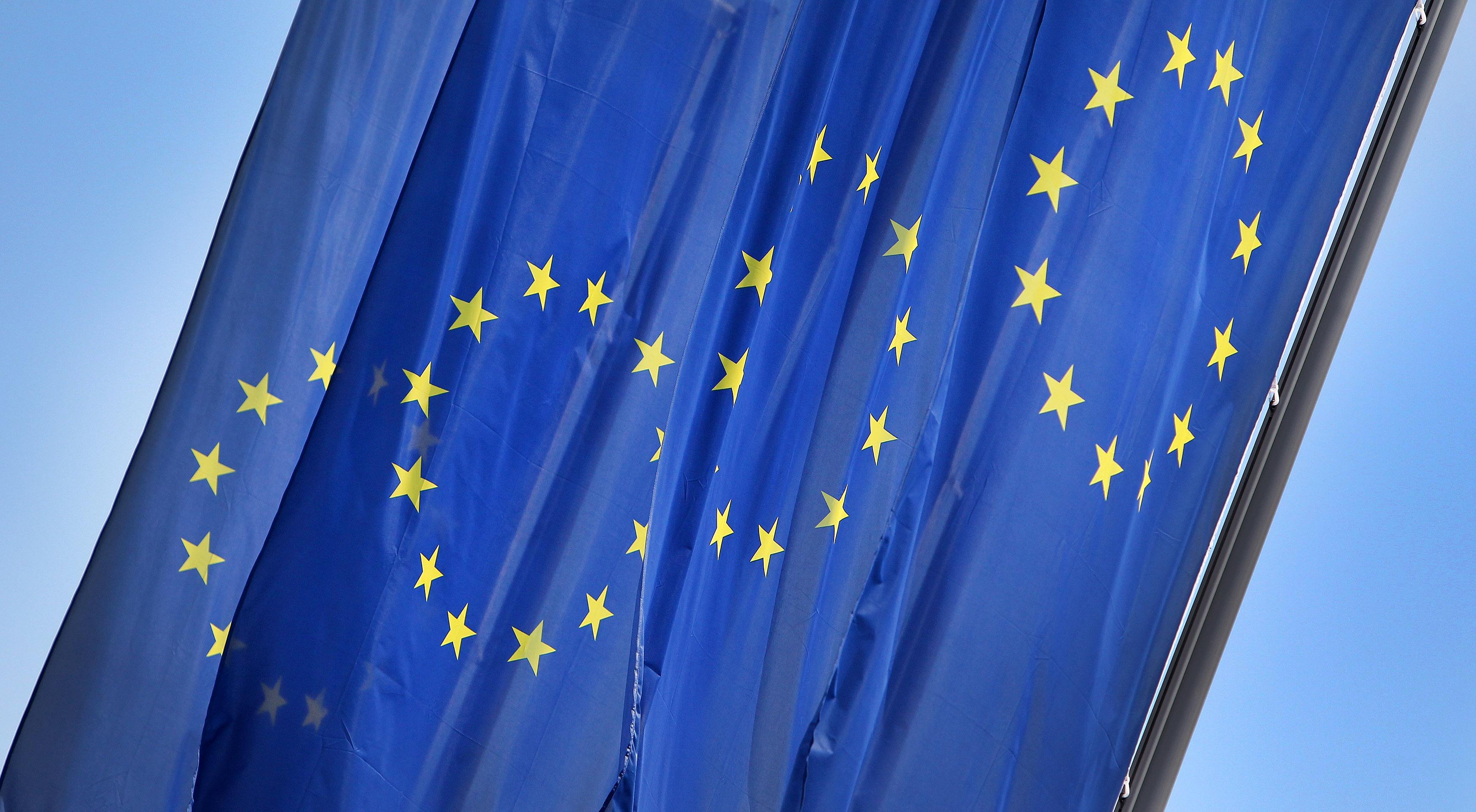 Trotz massiven Korruptions-Problemen: Bulgarien übernimmt EU-Ratspräsidentschaft