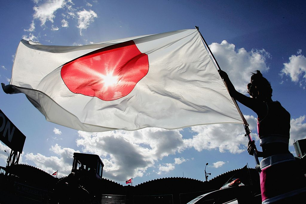 "DGB kritisiert ""Geheimniskrämerei"" um geplantes EU-Japan-Handelsabkommen"