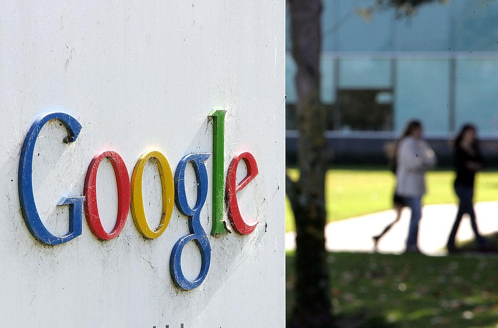 2,42 Milliarden Euro: EU-Kommission verhängt Rekordstrafe gegen Google