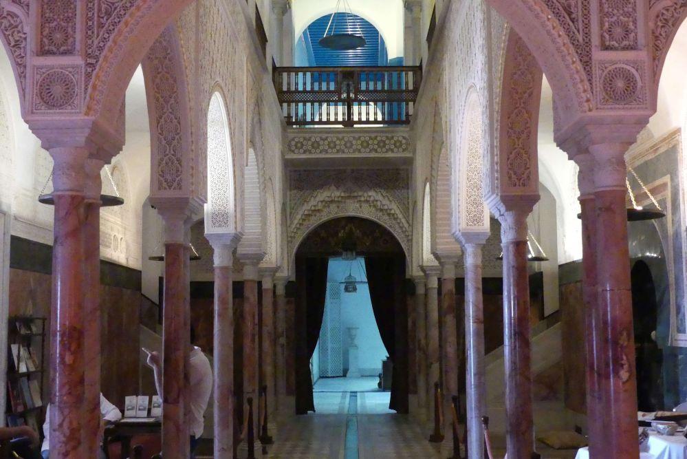 Tunis 03