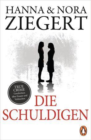 Foto: Cover Penguin Verlag