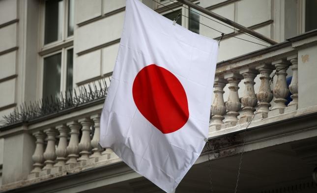 Geheime Dokumente zum Handelsvertrag EU-Japan: Klagen sind noch leichter möglich als bei Ceta / Kanada