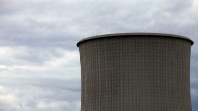 Bericht: Bund indirekt an Atomkraftwerken in Belgien beteiligt