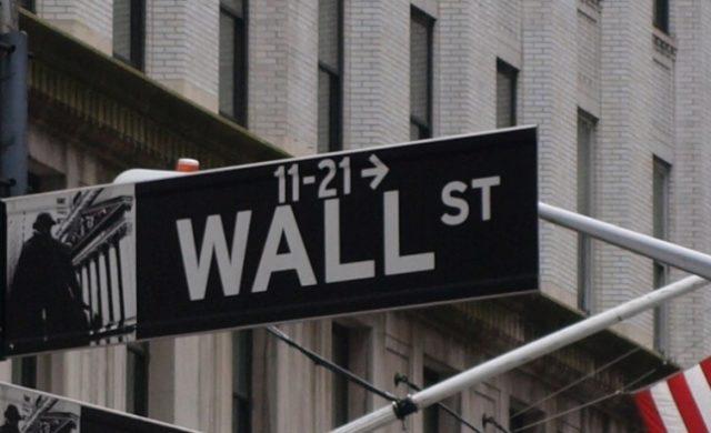 Wallstreet in New York Foto: über dts Nachrichtenagentur