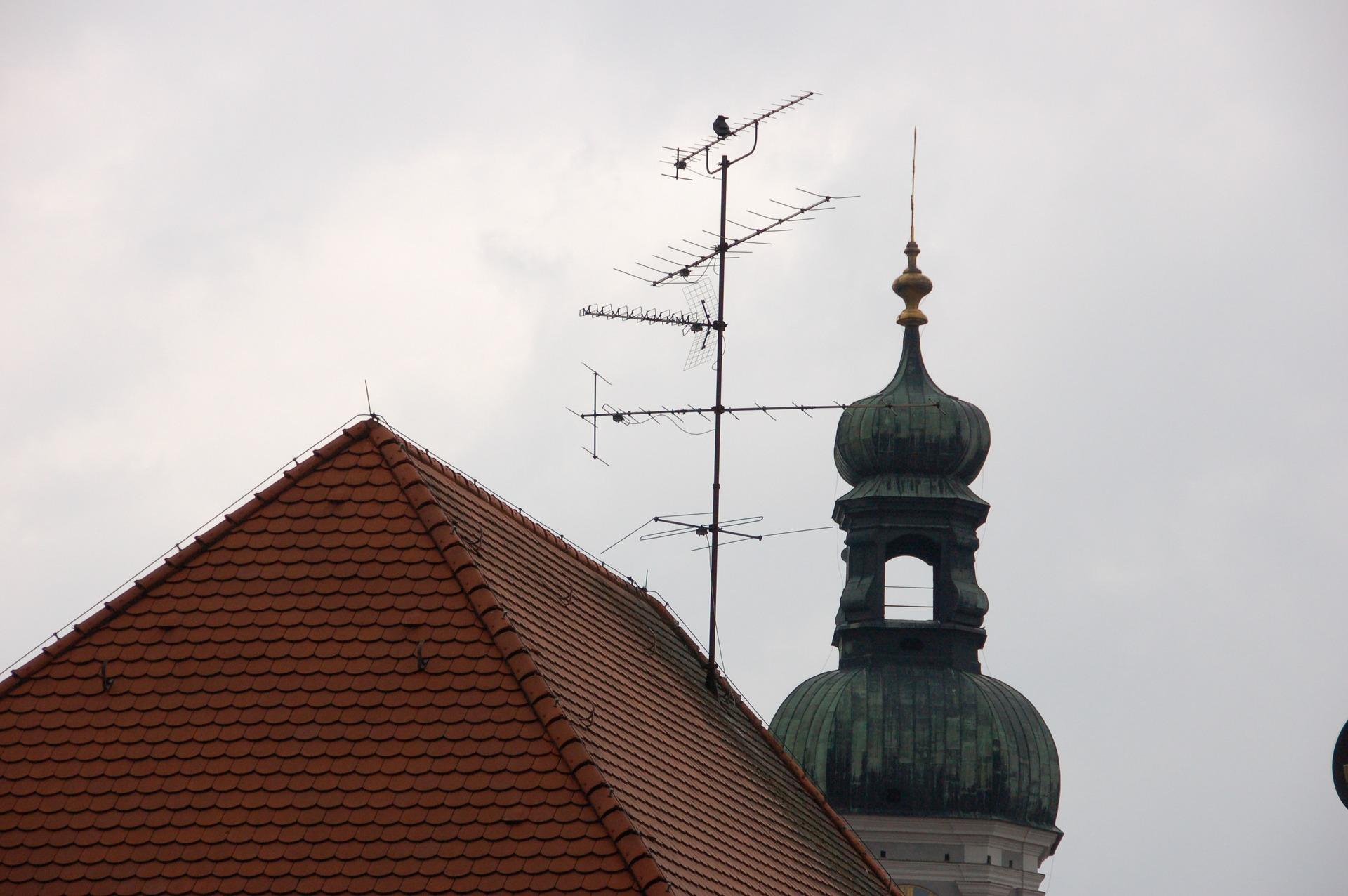 1. Juli 2017: Das Ende für kostenloses Privat-TV mit Antenne – 3-Monats-Frist abgelaufen – 69 Euro im Jahr fällig