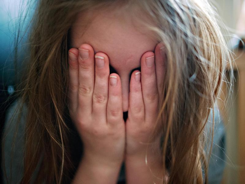 AfD-Abgeordnete Höchst entlarvt Politik: Wo bleibt der Aufschrei gegen Kindesmissbrauch?