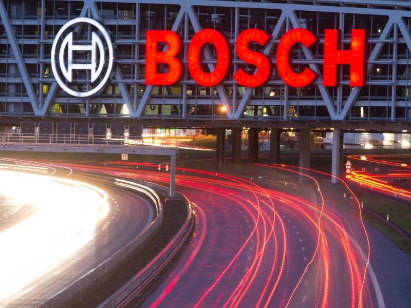 Bosch-Entscheidung für Dresden stärkt Halbleiterstandort – Dresden vor New York und Singapur