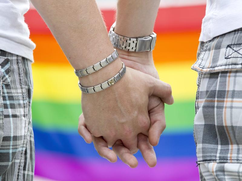 """""""Vertrauensbruch"""" in der GROKO: Rechtsausschuss macht Weg für Abstimmung über """"Ehe für alle"""" frei"""