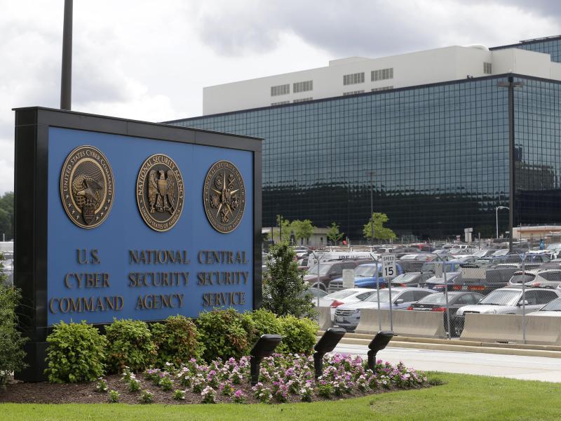 Im Streit beendet: NSA-Untersuchungsausschuss legt Abschlussbericht vor