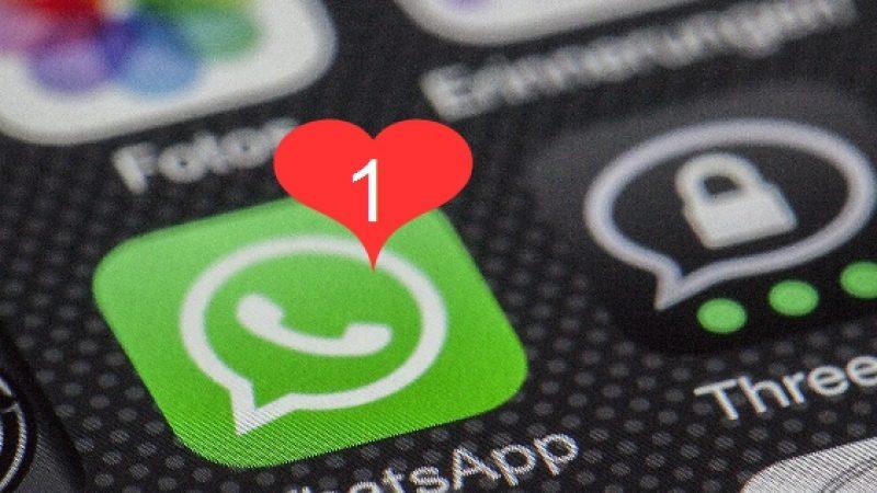 Aktuelle Dating-Seiten in ghana