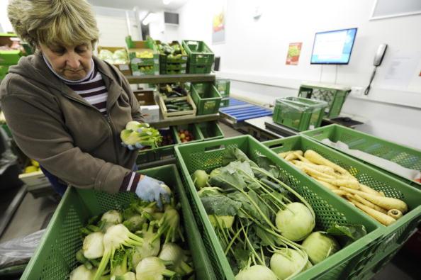 Öko-Produkte sollen verstärkt im eigenen Land produziert werden – Beratung über neue Regelungen bei der EU