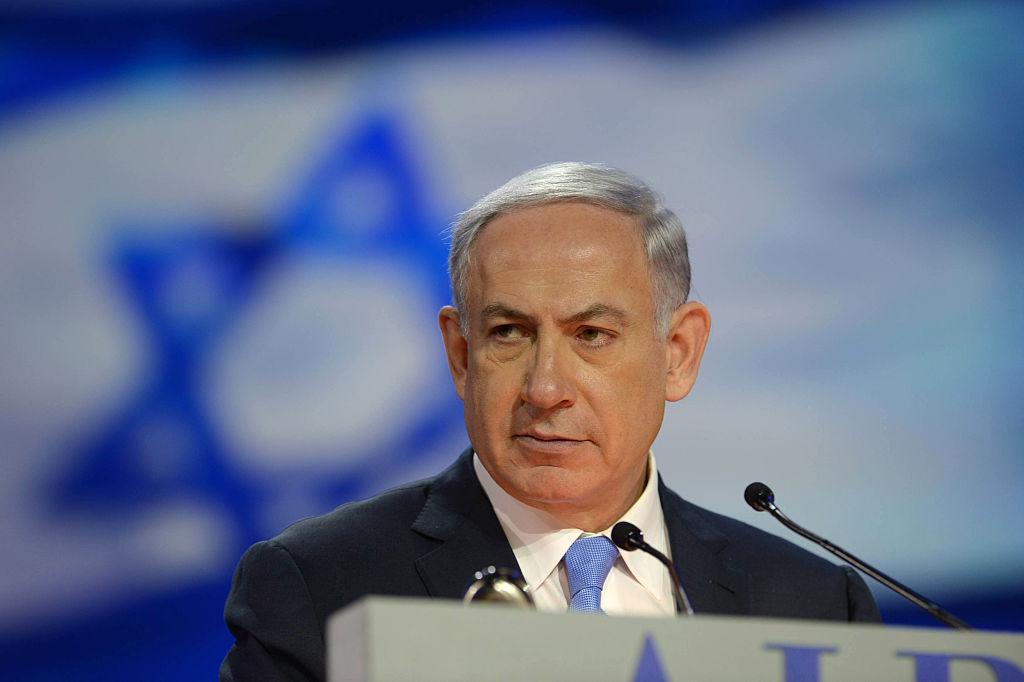 Israel: Netanjahu schließt Rücktritt im Fall einer Anklage wegen Korruption aus