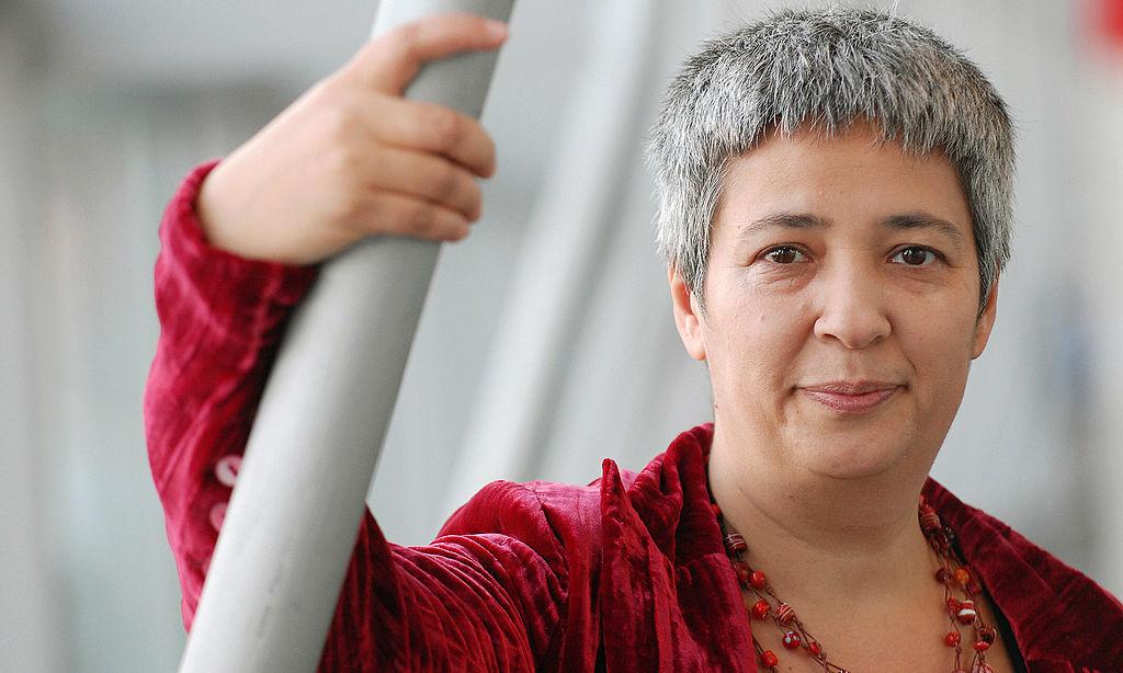 Privatkredit von Bordell-Chef: Feministin und Moscheegründerin Seyran Ates im Zwielicht